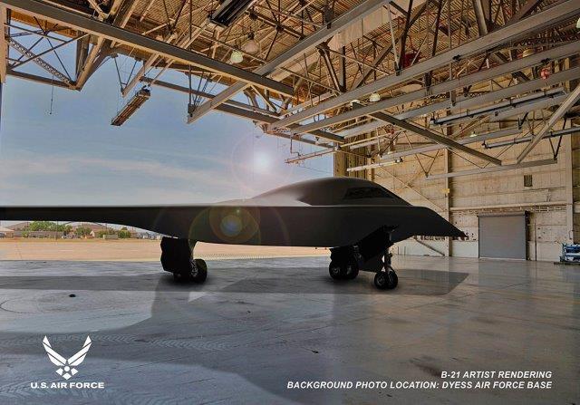 rendering-B-21-raider-3