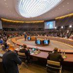 Per la NATO la Cina è più vicina della Libia