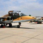 3_Su-25_Iraq (1) (002)