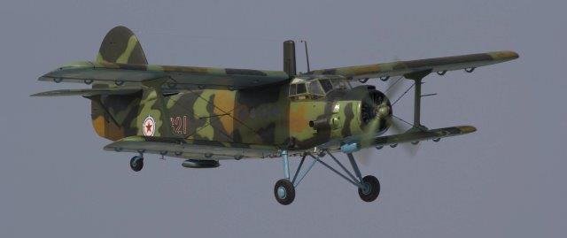 4_An-2_NordKorea (002)