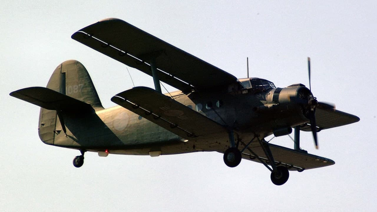 4_An-2_SudKorea (2) (002)