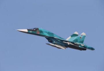6_Su-34_Kinzhal (1) (002)