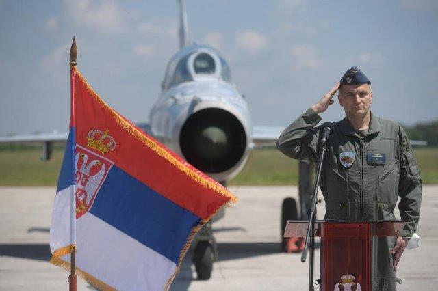 8_Serbia_MiG-21_farewell_MoDSerbian (002) (002)