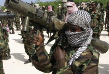 Al-Shabab-a-New-Threat-to-Stability-in-Northern-Mozambique-and-Southern-Tanzania-Photo-Strife-Blog