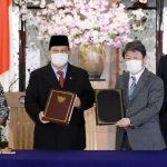 Le alleanze di Indonesia e Laos per contenere Pechino