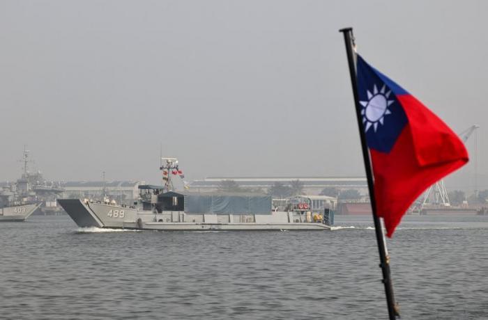 Generale Milley: Pechino non è in grado di invadere Taiwan
