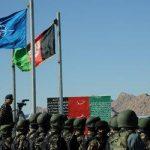 Afghanistan: sconfitta dell'Occidente o naturale conclusione di una missione priva di un chiaro obiettivo?