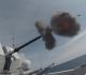 FS21_2_courtesy of Marina Militare Italiana (002)