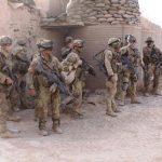 Gli eroi dimenticati di una guerra perduta