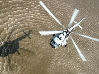 Mi-17_400