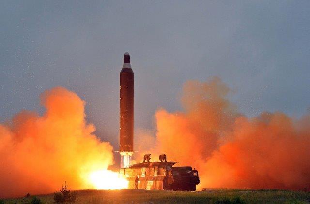 North-Korea-Musudan-homeland-and-missile-threat