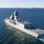 SEA 1442_courtesy of Royal Australian Navy (002)