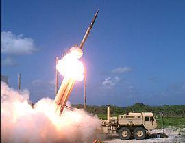 THAAD_missile_launch_on_Wake_Island