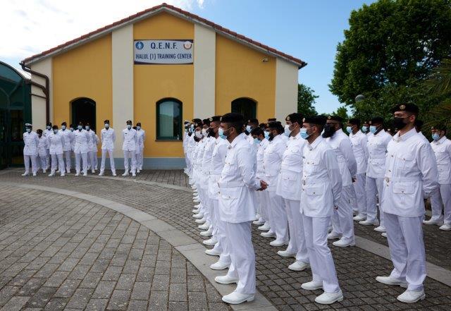 Training center2 (002)