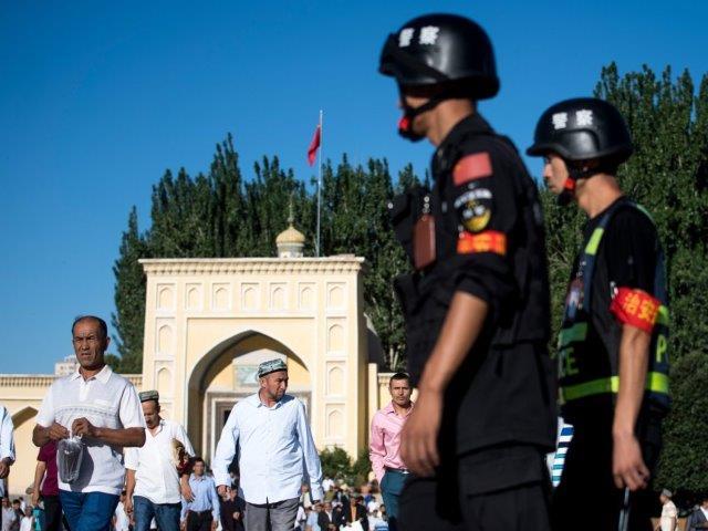 Uighur-e1549016845392