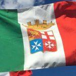 La Zona Economica Esclusiva è legge: si rafforza la marittimità italiana