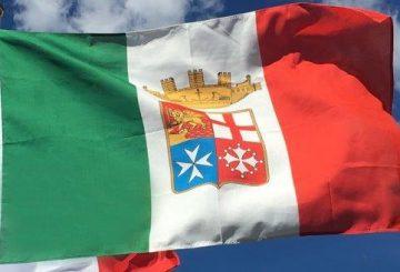 bandiera-marina-militare-italiana