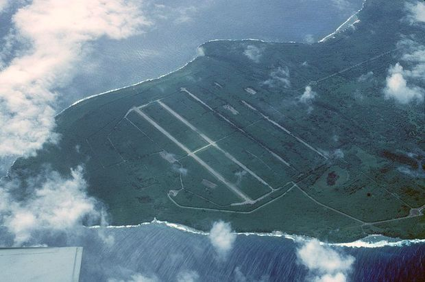eight_col_Tinian_North_Field_edited