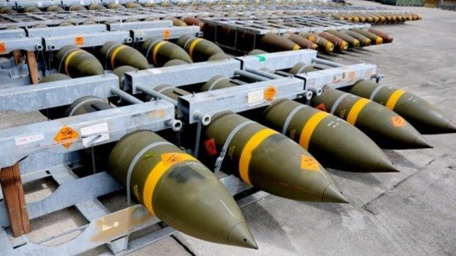 export-bombe-arabia-saudita-2