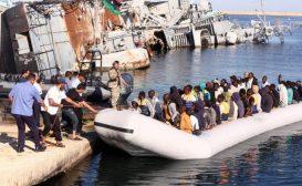 Occorrono risposte nazionali contro l'immigrazione illegale: UE e ONU sono parte del problema