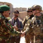 interprete_afghano-360x245