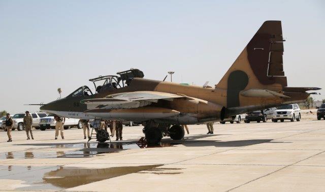 iraq-sukhoi-reuters-070314_jpg