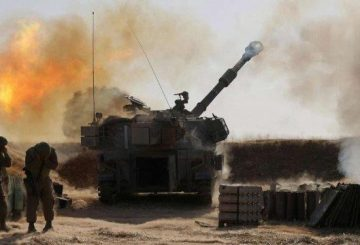 israel-gaza-tensions-01-gty-jef-210512_1620836070334_hpMain_16x9_1600-1536x864