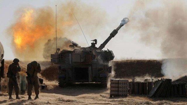 Chi ha vinto, Israele o Hamas?