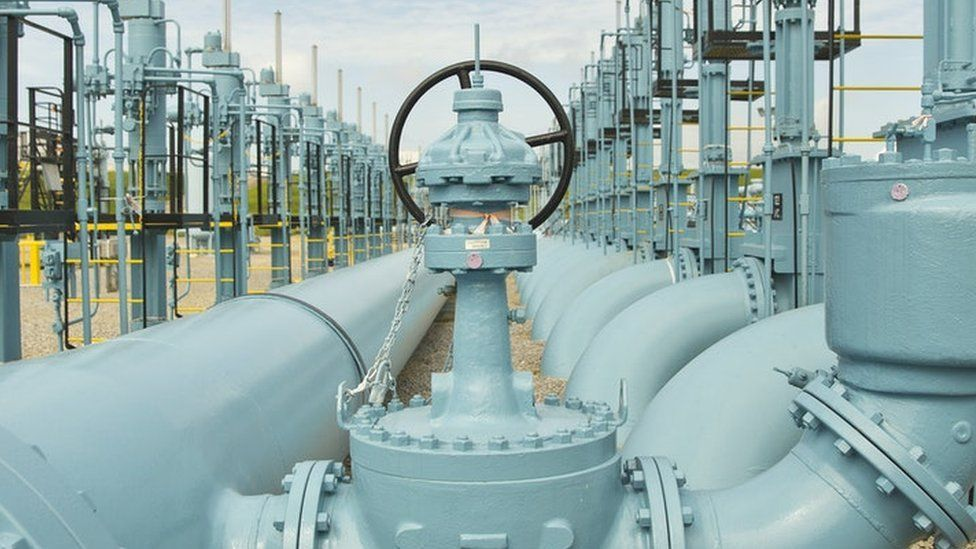 _118441481_colonial-pipeline2-1