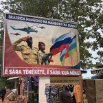 Il ritorno dei russi in Africa tra basi, contractors, diplomazia e affari