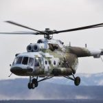 1_Mi-171_Russian-Helicopters-003 (002)