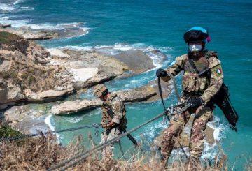 20210706 Mountain Warfare training with LAF (23)c (002)
