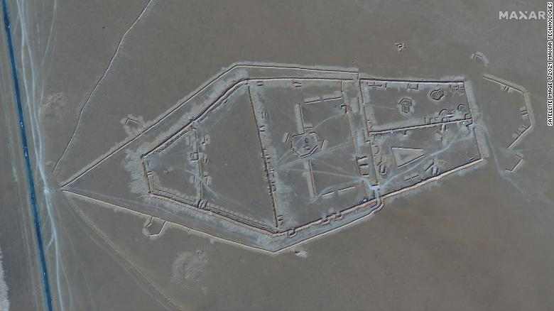 210121152910-04-libya-trench-watermark-exlarge-169