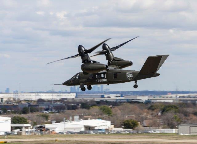 377996-Bell V-280 Valor-In Flight-2020-f6ebb2-large-1611939616