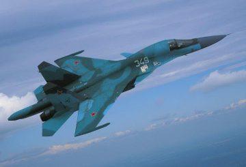 3_Su-34 (3) (002)