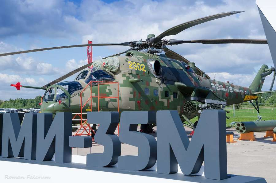 4_Foto_Russian helicopters (2) (002)