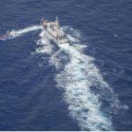 Respingimento libico di migranti nella SAR maltese: una doppia verità