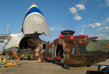 An-124_NH90_Spanish_Army