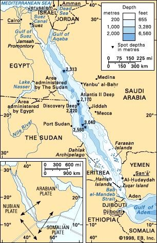 EDM-Red-Sea-Map