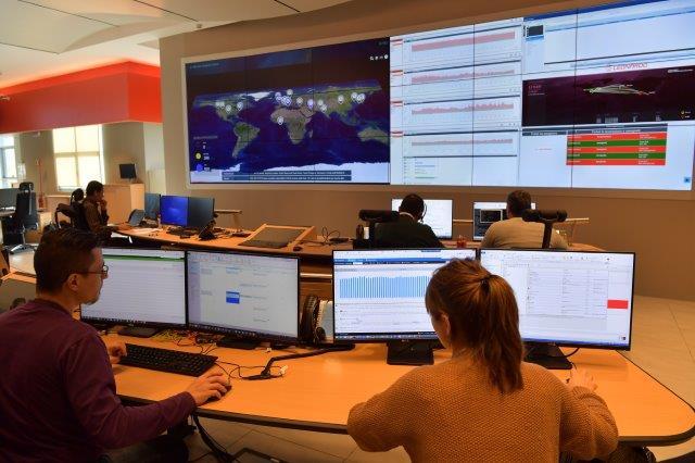 Leonardo_monitoraggio_cyber_security (002)