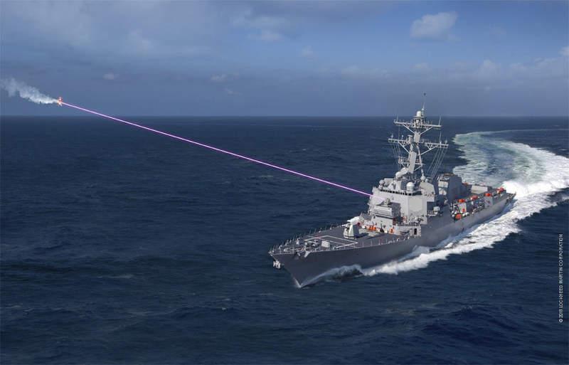 Lockheed_Martin_HELIOS_Navy-3_edit