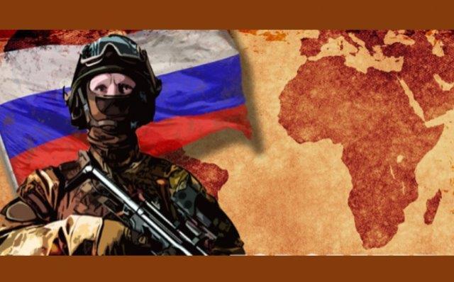 RUSSIAN-PRIVATE-MILITARY-CONTRACTORS-860x536