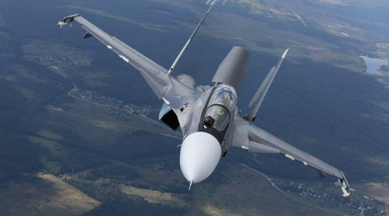 Su-30SM_IRKUT-002-002