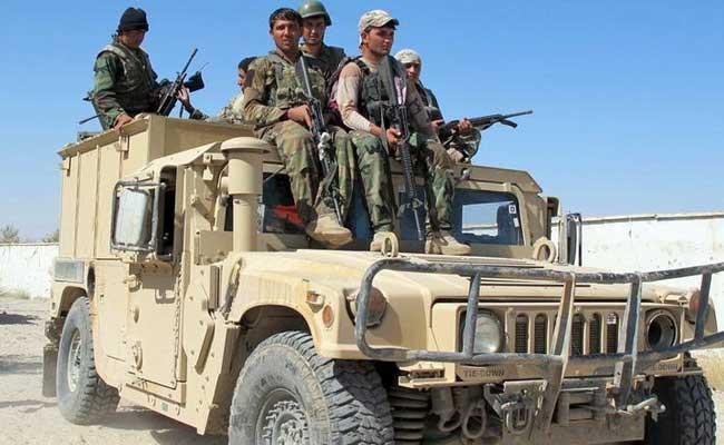 afghanistan-reuters_650x400_61450618137