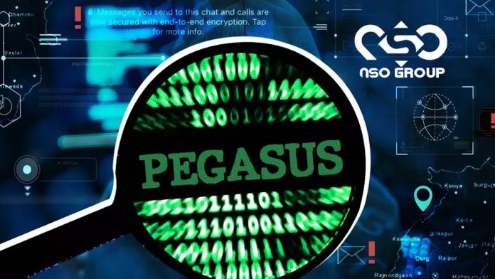 pegasus-spyware-696x392