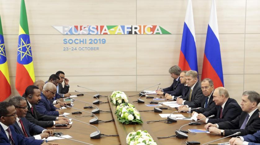 the_russia-africa_summit_and_economic_forum_in_the_black_sea_resort_of_sochi_russia._epa