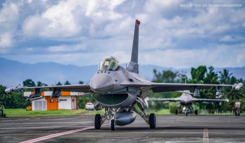 webcrop_13th EFS F-16s at Cope West 18 in Indonesia, March 12, 2018_(U.S. Air Force photo by Tech. Sgt. Richard Ebensberger)(3).jpg.pc-adaptive.480.high