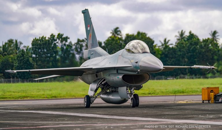 webcrop_Indonesian F-16 at Cope West 18 in Indonesia, March 12, 2018_(U.S. Air Force photo by Tech. Sgt. Richard Ebensberger)(2).jpg.pc-adaptive.768.medium