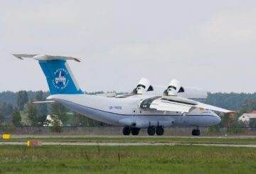 4_An-74 (1) (002)