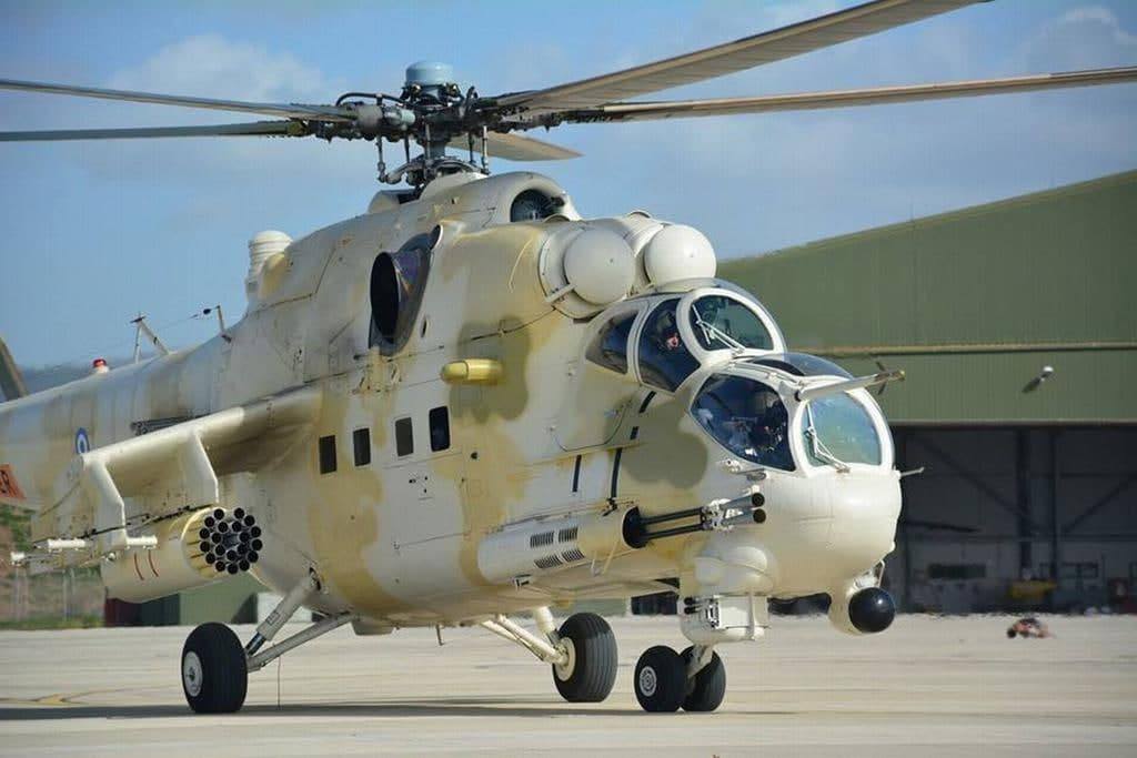 5_Mi-35P_Cipro (1)